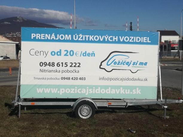 billboardovy-vozik